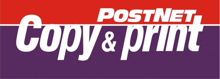 Postnet Southernwood - Specials