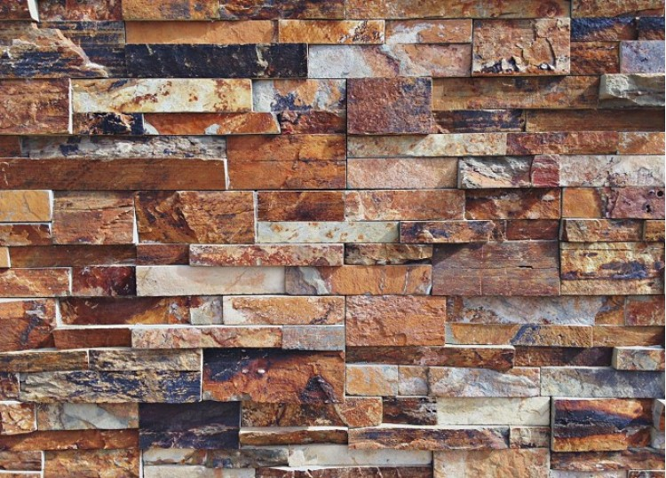 Profile Brick and Tile - Specials
