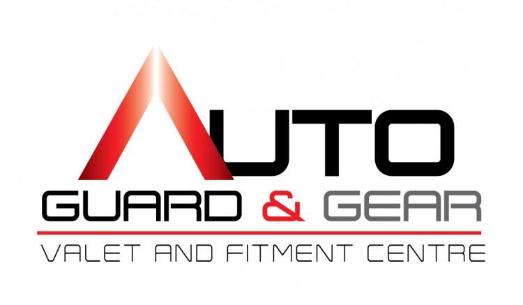 AutoGuard & Gear  - Specials