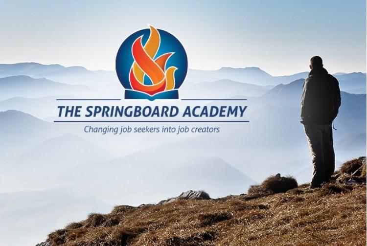 The Springboard Academy - Specials